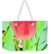 Tulips - Perfect Love - Photopower 2089 Weekender Tote Bag