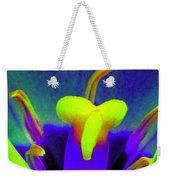 Tulips - Perfect Love - Photopower 2167 Weekender Tote Bag