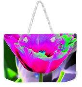 Tulips - Perfect Love - Photopower 2190 Weekender Tote Bag