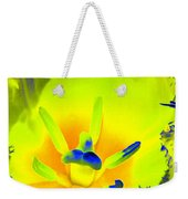 Tulips - Perfect Love - Photopower 2192 Weekender Tote Bag