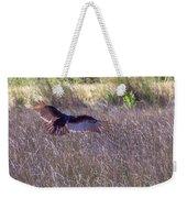 Turkey Vulture 2 Weekender Tote Bag