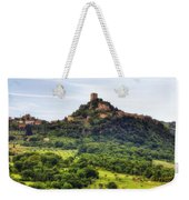Tuscany - Castiglione D'orcia Weekender Tote Bag