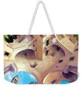 Tuscany I Weekender Tote Bag