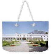 Tuynhuys Weekender Tote Bag