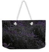 Twilight In Wonderland Weekender Tote Bag