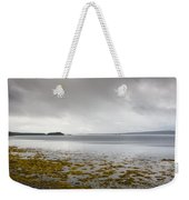 Twillingate Bay Weekender Tote Bag