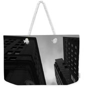 Boston Two Twenty Weekender Tote Bag