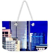 Two Union Square Weekender Tote Bag
