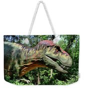 Tyrannosaurus Rex  T. Rex Weekender Tote Bag