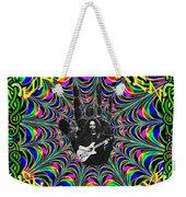 Unbroken Chain Of Love Weekender Tote Bag