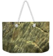 Underwater Abstract Weekender Tote Bag
