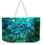Underwater Beautiful Creation Weekender Tote Bag