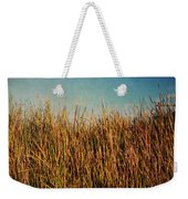 Unexpected Things Weekender Tote Bag