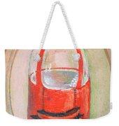 Unicar Weekender Tote Bag