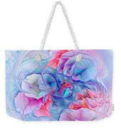 Unicorn Dream Weekender Tote Bag