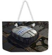 United Center Chicago Sports 09 Weekender Tote Bag