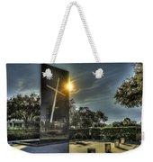 University Of St. Thomas Weekender Tote Bag