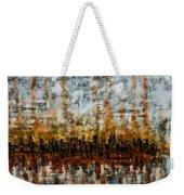 Urban Omega Weekender Tote Bag