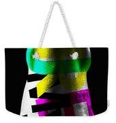 Urmybf   You Are My Best Friend Weekender Tote Bag