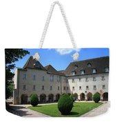 Ursulinen Convent - Macon Weekender Tote Bag
