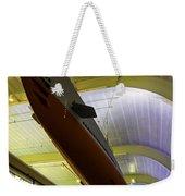 U.s. Submarine Museum 4 Weekender Tote Bag