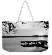 Usa, Florida, Orlando, Koa Campground Weekender Tote Bag