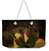 Valentine's - The Day After Weekender Tote Bag