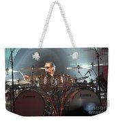 Van Halen-7275 Weekender Tote Bag