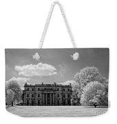 Vanderbilt Mansion Weekender Tote Bag
