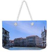Venecian Broadway Weekender Tote Bag