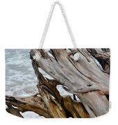 Ventura Driftwood II Weekender Tote Bag