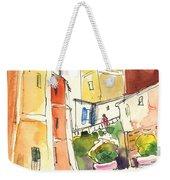 Vernazza In Italy 02 Weekender Tote Bag