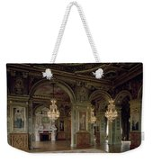 View Of The Salle Des Arts, After 1871 Photo Weekender Tote Bag