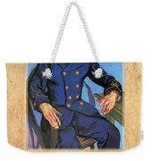 Vincent Van Gogh 7 Weekender Tote Bag