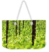 Vineyard 24056 Weekender Tote Bag