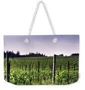Vineyard 24077 Weekender Tote Bag