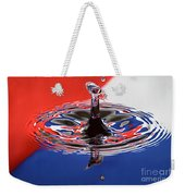 Viva Cuba Libre Weekender Tote Bag