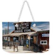 Volborg Weekender Tote Bag