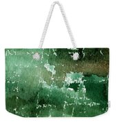 Walk In The Park Weekender Tote Bag by Linda Woods