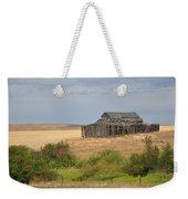 Washington - Still Standing Weekender Tote Bag