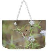 Wasp Variety Weekender Tote Bag