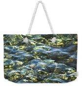 Water World Weekender Tote Bag