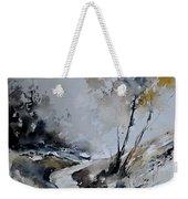 Watercolor 212152 Weekender Tote Bag