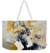 Watercolor 311082 Weekender Tote Bag