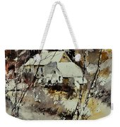 Watercolor 314001 Weekender Tote Bag