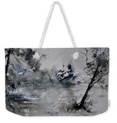 Watercolor 413052 Weekender Tote Bag