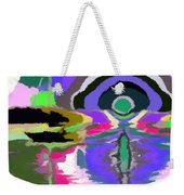 Well I Like It 2 Weekender Tote Bag