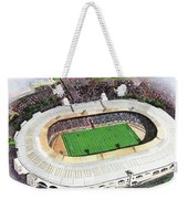 Wembley Stadium Weekender Tote Bag