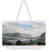 West Point, 1780 Weekender Tote Bag
