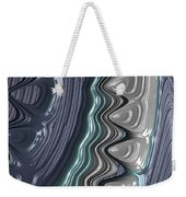 Wet Nails 17 Weekender Tote Bag